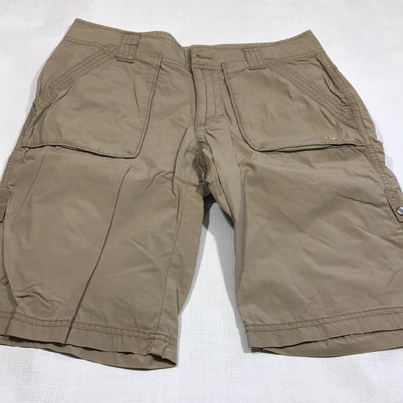 Women s Nike ace shorts c7785519d